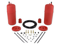 "1975-2006 Ford Van E250 / E350 - ""Air Lift 1000"" Air Bag Helper Spring Kit (FRONT) - Air Lift 80545"