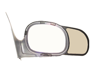 1997-2002 Lincoln Navigator - Snap On Towing Mirrors - Pair