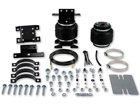 "1971-2004 Dodge Van 1/2, 3/4 & 1 ton - ""Load Lifter 5000 Ultimate"" Air Bag Helper Spring Kit (Rear)"