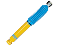 2000-2005 Ford Excursion 4wd - Bilstein Heavy Duty Shock Absorber (FRONT)