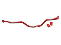 1964-1966 Ford Mustang Coupe w/ V8 Engine - Sway Bar Kit (Front Kit Only)