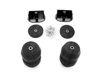 "2005-2010 Ford F250 2WD/4WD - ""Standard Duty"" SES Suspension Kit by Timbren - (Rear)"
