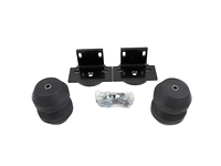 "2000-2002 Ford F750 LoPro - ""Standard Duty"" SES Suspension Kit by Timbren - (Rear)"