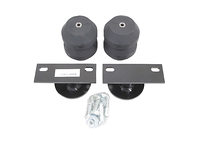 "1979-2003 Mack Freedom - ""Standard Duty"" SES Suspension Kit by Timbren - (Front)"