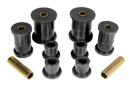 Jeep Wagoneer Spring Bushings 1974-1991 by Prothane #1-1014