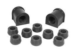 Jeep Wrangler Sway Bar Bushings 1987-1996 by Prothane #1-1102