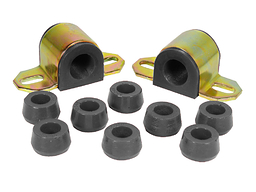 Jeep Wrangler Sway Bar Bushings 1987-1996 by Prothane #1-1107