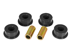 1987-1996 Jeep Wrangler - FRONT or REAR Track Arm Bushings