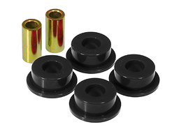 Jeep Wrangler Track Arm Bushings 1997-2006 by Prothane #1-1206