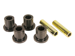 Jeep Wrangler Shackle Bushings 1987-1996 by Prothane #1-803