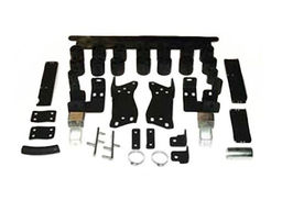 "Chevy Silverado 1500 3"" Body Lift Kit 03-05 Performance Accessories 10133"