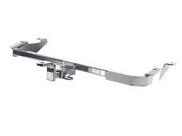 Curt 11039 - Plymouth Neon Class 1 Trailer Hitch 2000-2001