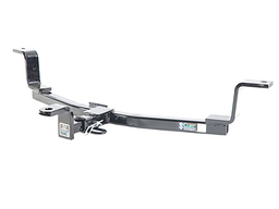 Hyundai XG350 Trailer Hitch 2001-2005 by Curt MFG #11228
