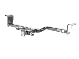 Curt Toyota Paseo Class 1 Trailer Hitch 1992-1995 11285
