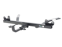 1988-1996 Chevy Beretta Trailer Hitch - Tow Receiver