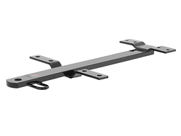 Curt 11635 - Subaru Wagon Class 1 Trailer Hitch 1987-1994