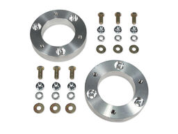 2007-2015 Chevy Avalanche Leveling Kit Tuff Country 12000