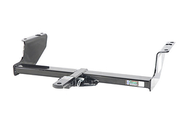 Curt 12012 - Ford Ranger Class 2 Trailer Hitch 1983-2011