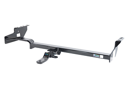 Subaru Forester Trailer Hitch 1998-2008 by Curt MFG #12038