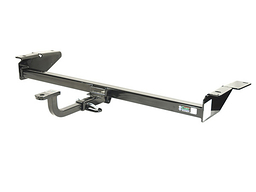 Ford Crown Victoria Trailer Hitch 1979-2011 by Curt MFG #12130