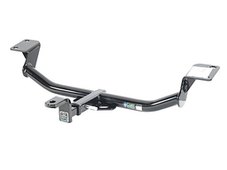 Pontiac Vibe Trailer Hitch 2003-2010 by Curt MFG #12221