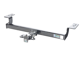 Kia Amanti Trailer Hitch 2007-2009 by Curt MFG #12259