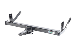 1998-2004 Seville Trailer Hitch Class 2 Cadillac Curt 12265