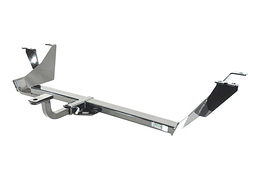 Curt 12289 - Chrysler Town and Country Class 2 Trailer Hitch 2004-2007