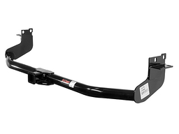 Curt 13078 - Nissan Quest Class 3 Trailer Hitch 2011-2016