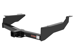 Curt Dodge Durango Class 3 Trailer Hitch 1998-2003 13097