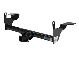 Volvo XC60 Trailer Hitch 2010-2017 by Curt MFG #13268