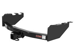 2007-2016 Chevy Silverado - Class 3 Trailer Hitch - Tow Receiver