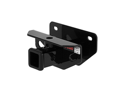 Curt Dodge Ram 1500 Class 3 Trailer Hitch 2003-2017 13333