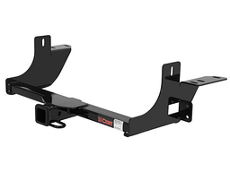 Chevy Uplander Trailer Hitch 2005-2009 by Curt MFG #13336