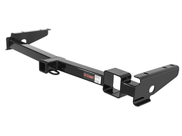 Lexus LX 470 Trailer Hitch 1998-2007 by Curt MFG #13443