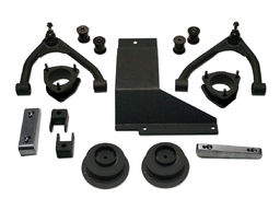 "GMC Yukon XL 1500 4"" Lift Kit 2007-2015 by Tuff Country #14058"
