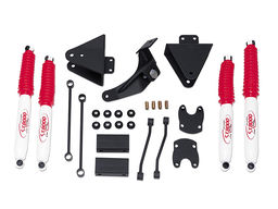 "Ford F250 3"" Lift Kit 2000-2004 Tuff Country 23955 23955KN 23955KH"