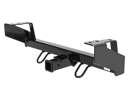 Curt Jeep Liberty Front Trailer Hitch 2008-2013 31020