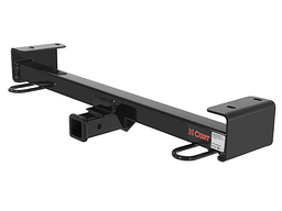 Curt 31026 - Ford F150 Front Trailer Hitch 1992-1996