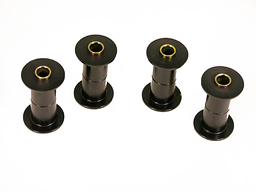 Dodge Truck Front Spring Bushings 1972-1993 by Prothane #4-1005