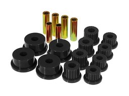 Dodge Ram 3500 Spring Bushings 1994-1999 by Prothane #4-1008