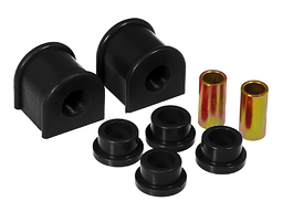 Dodge Durango Sway Bar Bushings 18mm 1998-2001 by Prothane #4-1127