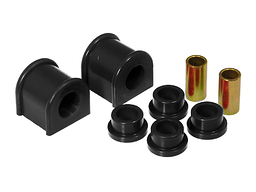 Dodge Durango Sway Bar Bushings 22mm 1998-2001 by Prothane #4-1128