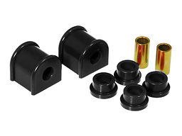 Dodge Durango Sway Bar Bushings 1998-2001 by Prothane #4-1129