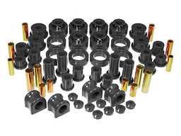 Dodge Ram 1500 Total Poly Bushing Kit 1994-2001 by Prothane #4-2004