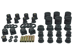 Dodge Ram 1500 Total Poly Bushing Kit 1994-2001 by Prothane #4-2005