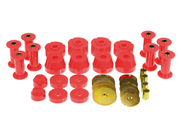 Dodge Truck Total Poly Bushing Kit 1972-1985 by Prothane #4-2016