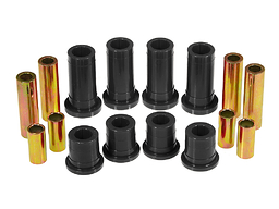 Dodge Ram 2500 Control Arm Bushings 1994-2001 by Prothane #4-210