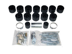 "GMC S-15 Truck 2"" Body Lift Kit 82-93 Performance Accessories 532X"