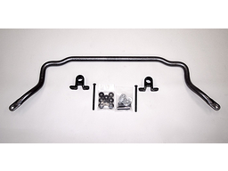 Chevy Camaro Sway Bar 1982-1992 by Hellwig #5704